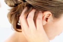 Псориаз: домашнее лечение народными средствами