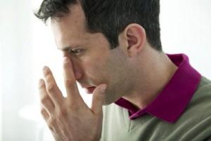 Причины столкновения с фурункулами
