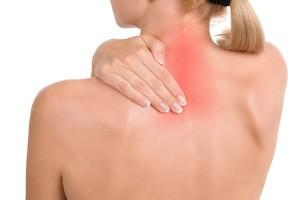 Лечение фурункулов на спине