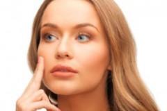 Причины возникновения, симптомы и лечение фурункула на голове