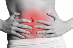 Грибок в желудке: тяжесть последствий