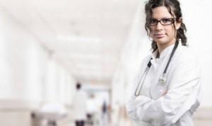 Признаки заболевания и лечение
