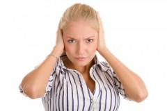Грибковый отит – причины появления, типология, лечение