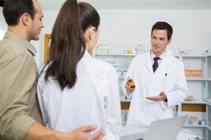 Классификация и диагностика липом молочной железы