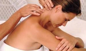 Способы лечения и избавления от липом