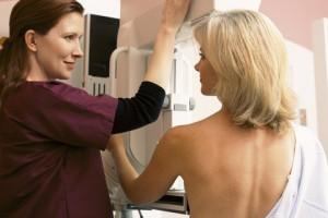 Основные подходы к лечению липом на руках