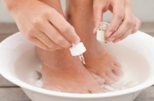 очищение кожи в домашних условиях