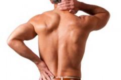 Что нужно знать об опухоли спины?