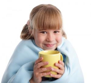 Способы лечения ребенка