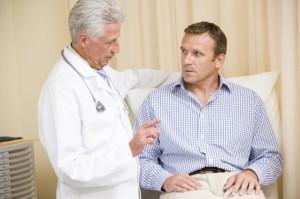 терапии во время кандидоза