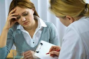 Лечение кандидозов