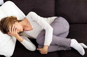 Причины кишечного грибка