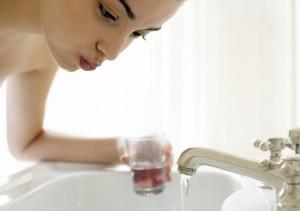 Лечение слизистой оболочки рта