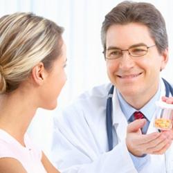 О чем нужно знать больному?