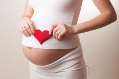 Как и чем лечить грибок стопы во время беременности