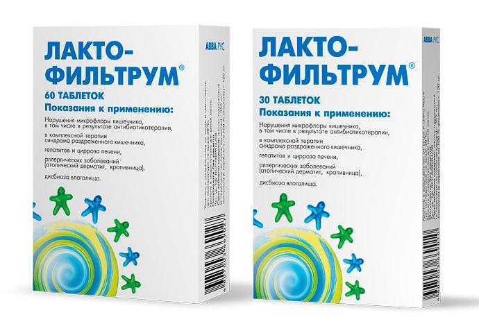 Препараты от крапивницы у взрослых