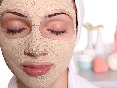 Угревая сыпь на лице лечение препараты